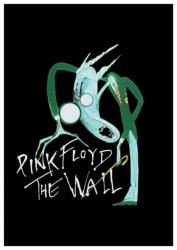Posterfahne Pink Floyd | 166