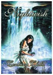 Posterfahne Nightwish | 530
