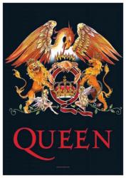 Posterfahne Queen | 961