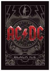 Posterfahne AC/DC   979