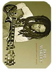 Aufkleber Bob Marley | 3195