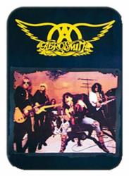 Aufkleber Aerosmith | 6220