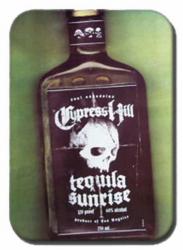 Aufkleber Cypress Hill | 6229