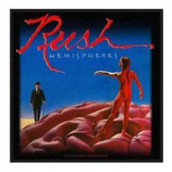 Rush Aufnäher | 2857