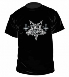 Dark Funeral - I Am The Truth - T-Shirt