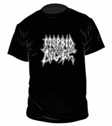 Morbid Angel - Extreme Music - T-Shirt