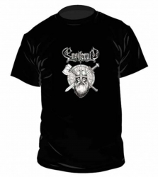 Ensiferum - Sword & Axe - T-Shirt