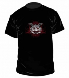 The Rotted - Crest - T-Shirt