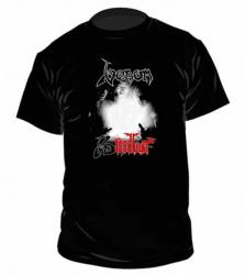 Venom - Bloodlust - T-Shirt
