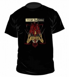 At the Gates - Scales - T-Shirt