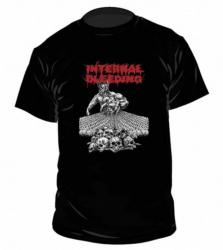 Watain - Lawless Darkness - T-Shirt